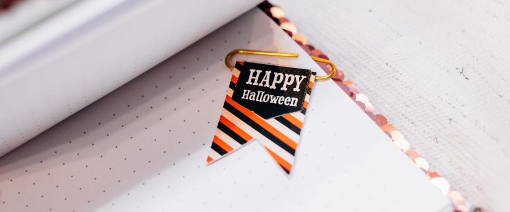 happy halloween 1