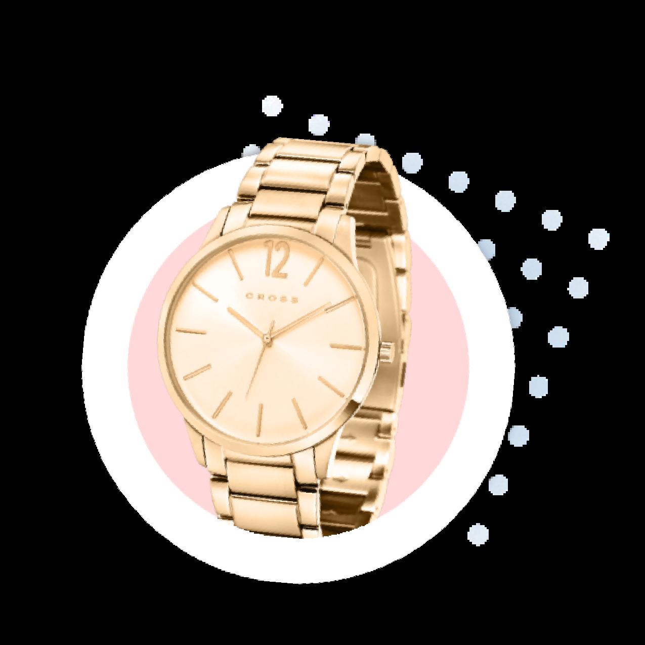 orologi piè di pagina