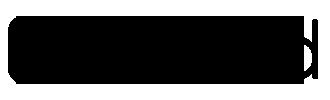 ecwid logó