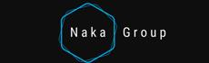naka group