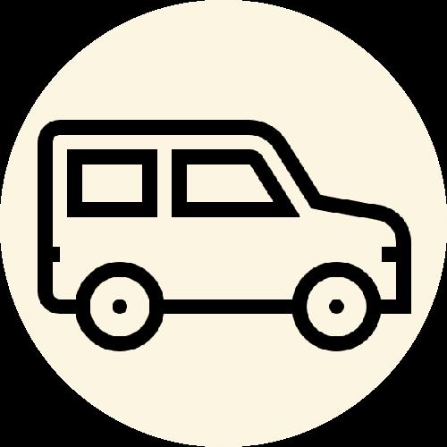 Automóviles 1