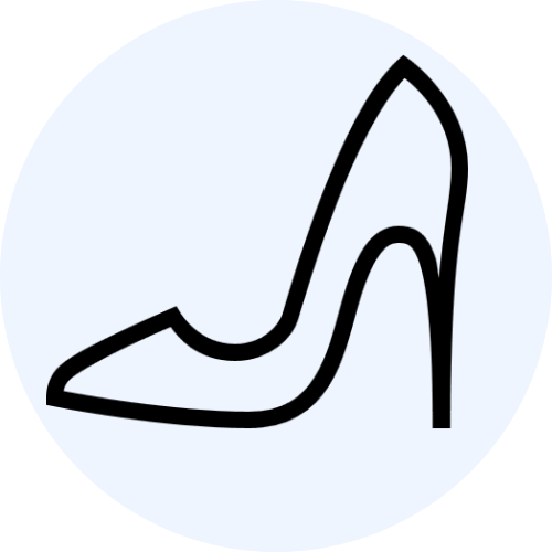 Calçado 1