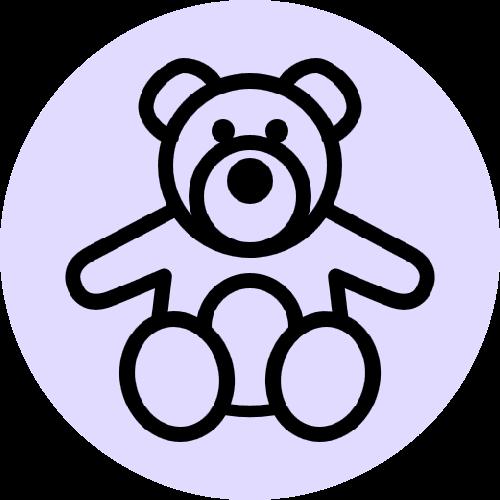 Brinquedos 1