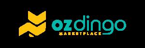 ozdingo-Logo
