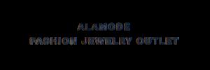 logo alamode