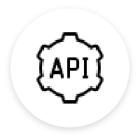 api datafeed