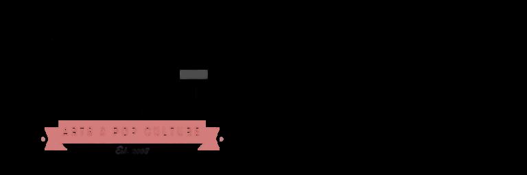 logo art rama