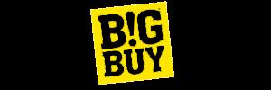 bigbuy-Logo