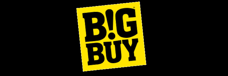 logo bigbuy