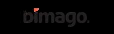 bimago-Logo