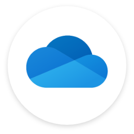 cloud datafeed