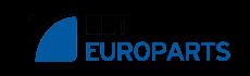 eet europarts logo