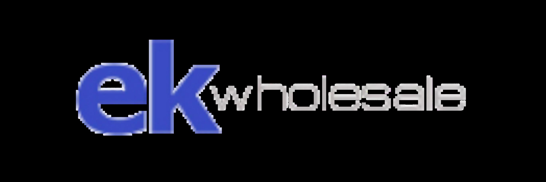 ekwholesale logo