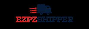 logo ezpzshipper