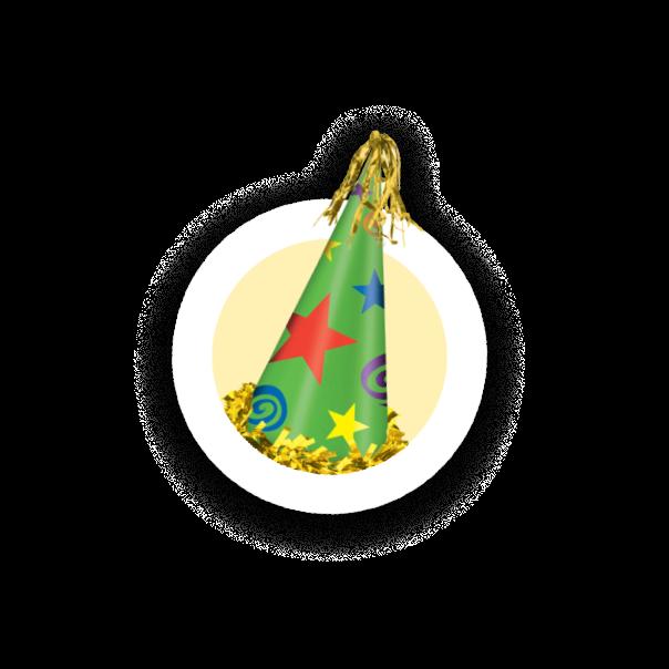 festivais e festas