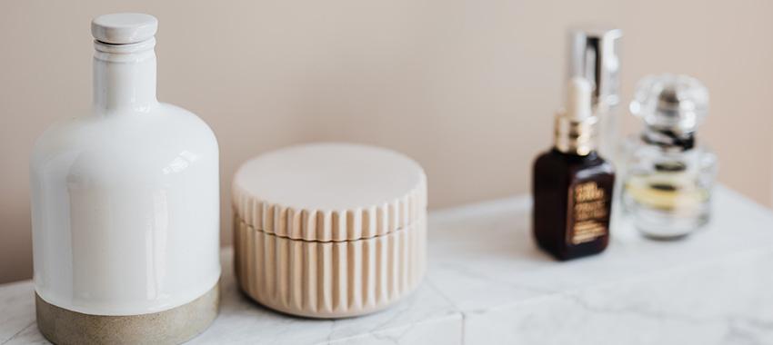 Elegant products