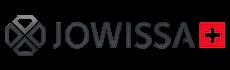 jowissa logo