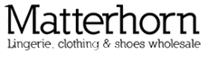 matterhorn-logo