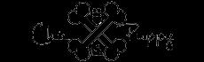 logótipo de cachorro