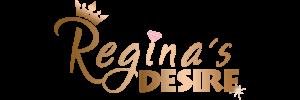 reginas desire