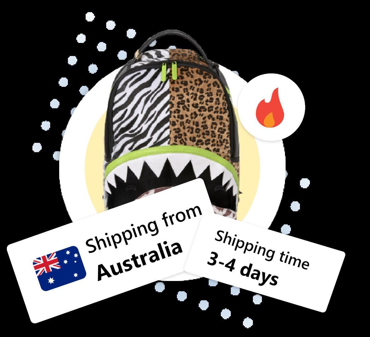 Shopify-Produkte