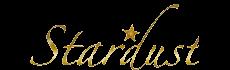 Sternenstaub-Logo