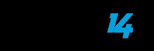 logo turn14