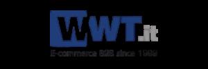 wwt.it logo