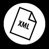 xml-datafeed