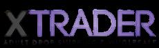 xtrader-Logo