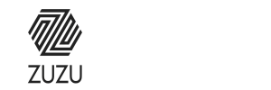 logotipo zuzu