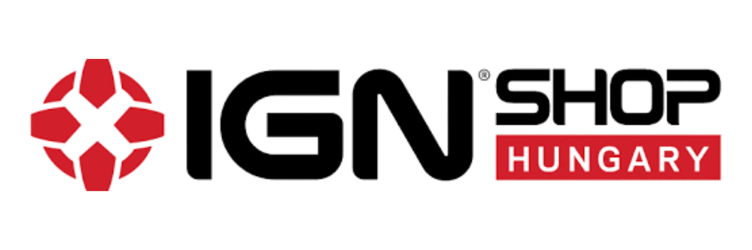 ign shop hungary logo