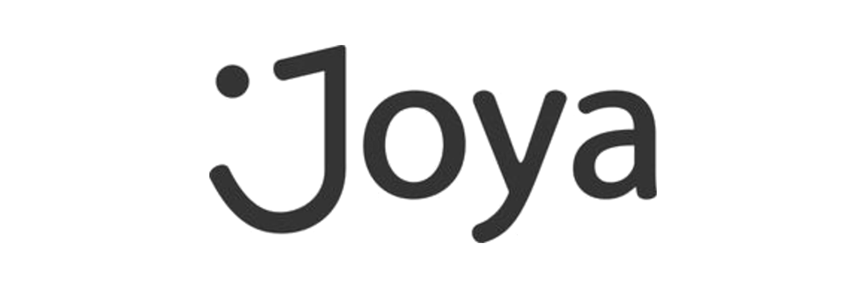 logótipo joya