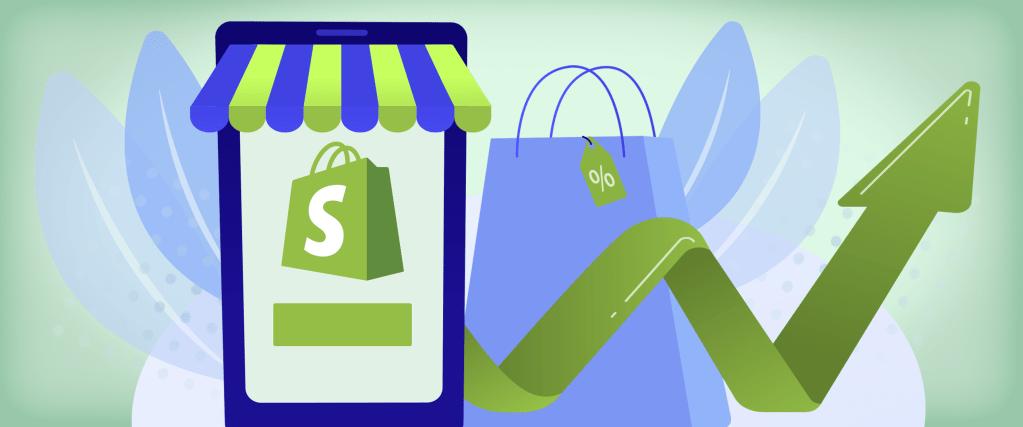 10 tipp shopify elinditasahoz