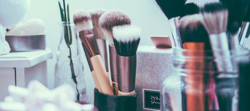 Beauty tools for health and beauty