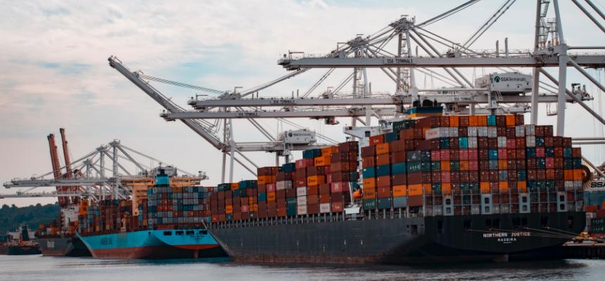 Australian dropshipping supplier
