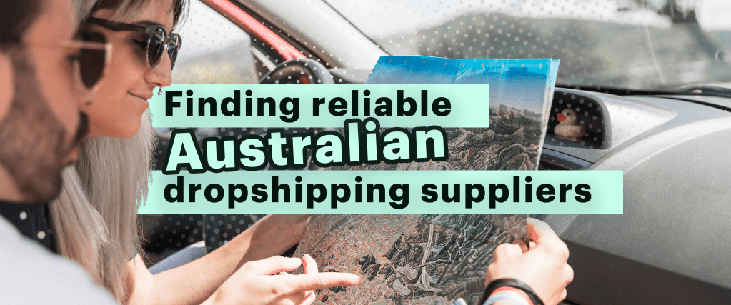 australian suppliers blog