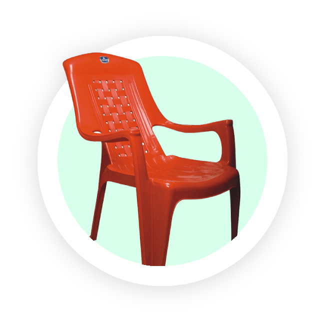dropshipping furniture chair