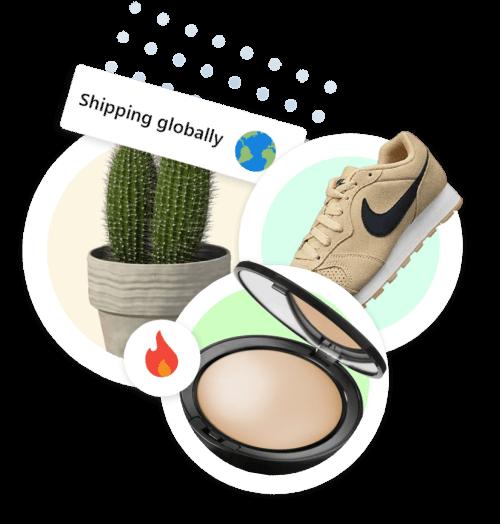 Productos Shopify Plus 2