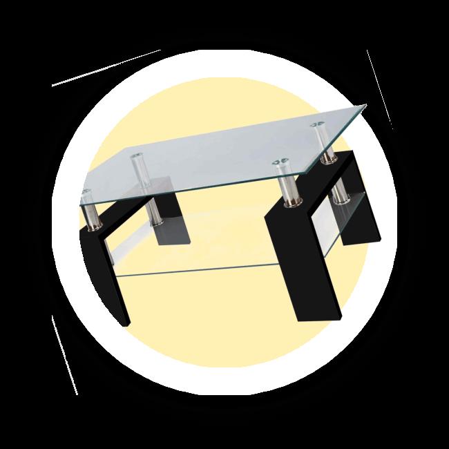 Tavolo per mobili dropshipping