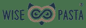 logo della pasta saggia