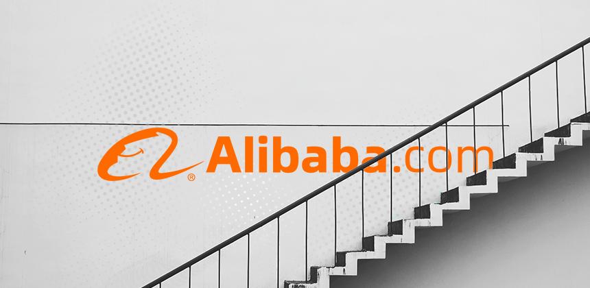 Alibaba dropshipping