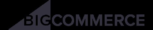 大商所标志