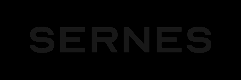 sernes logo