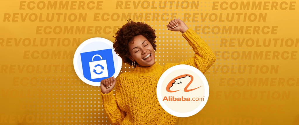 syncee plus alibaba.com be part of this ecommerce revolution