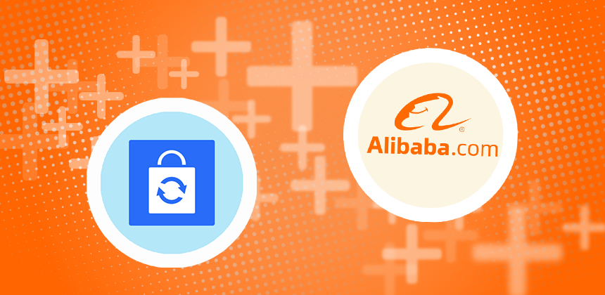 Syncee-Alibaba.com Dropshipping