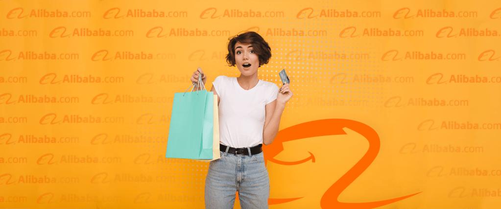 launching alibaba