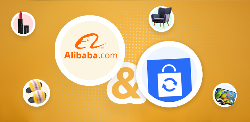 Dropshipping with Alibaba.com has arrived