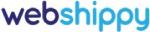 webshippy logo