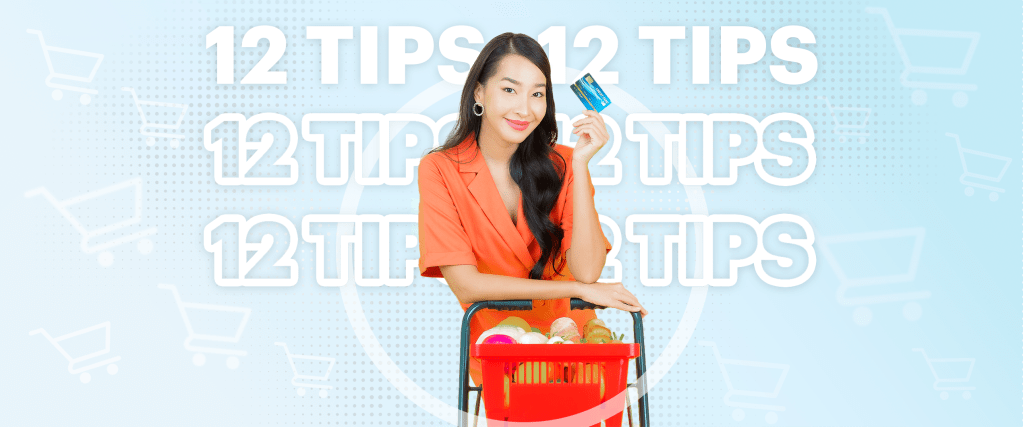 12 Outstanding Tips to Increase Average Order Value